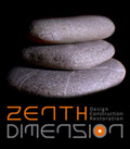 Zenth Dimension